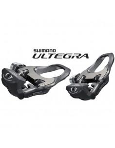 Pédales Shimano ULTEgRA  SPD-6700