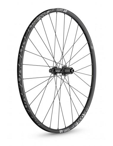 Paire de roues DT Swiss X1900 29