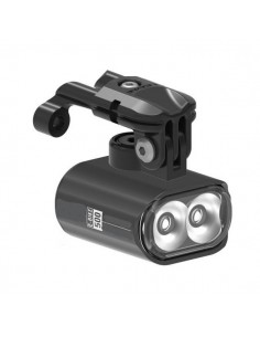 Eclairage RFR LED 500