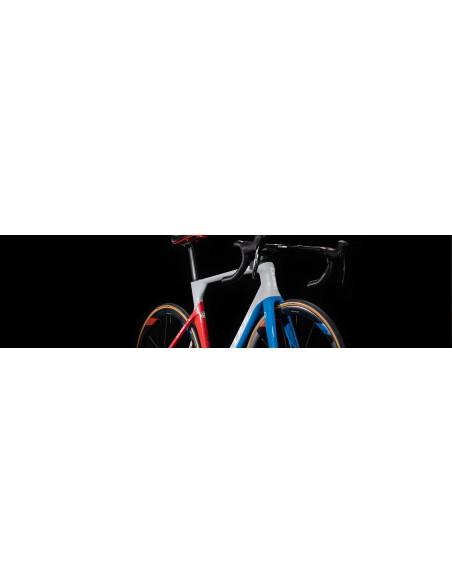 Vélo de Route