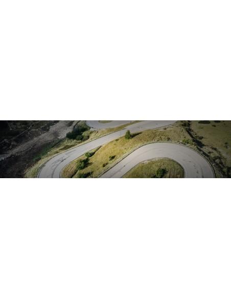 Vélo de Route Electrique